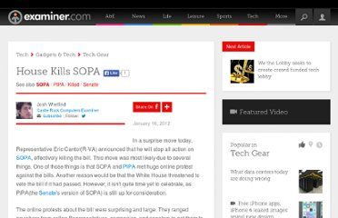 http://www.examiner.com/article/house-kills-sopa