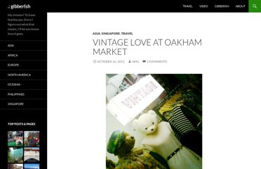 http://ishg.wordpress.com/2011/10/16/oakham-market-singapore-vintage-thrift-shop/