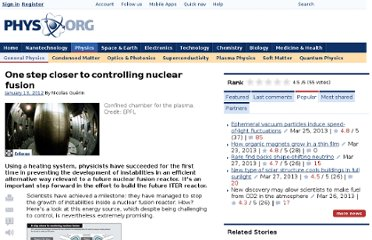 http://phys.org/news/2012-01-closer-nuclear-fusion.html