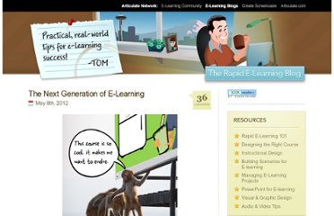 http://www.articulate.com/rapid-elearning/the-next-generation-of-e-learning/