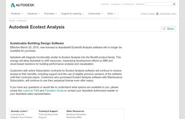 http://usa.autodesk.com/ecotect-analysis/