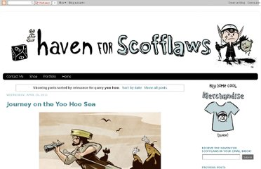 http://www.havenforscofflaws.com/search?q=yoo+hoo