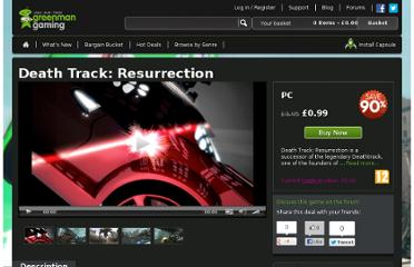 http://www.greenmangaming.com/s/fr/en/pc/games/racing/death-track-resurrection/