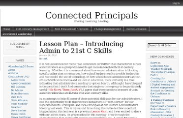 http://connectedprincipals.com/archives/5294