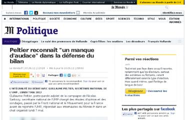 http://www.lemonde.fr/politique/chat/2012/05/07/l-ump-risque-t-elle-l-implosion_1697214_823448.html