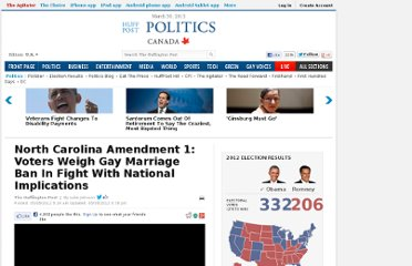 http://www.huffingtonpost.com/2012/05/08/north-carolina-amendment-1_n_1498000.html