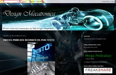 http://designmecatronica.blogspot.com/search?updated-max=2011-10-29T15:55:00-07:00&max-results=7