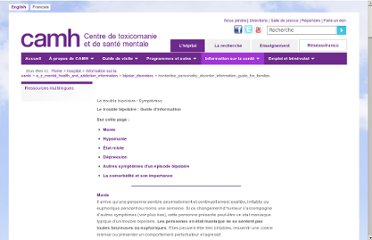 http://www.camh.net/fr/About_Addiction_Mental_Health/Mental_Health_Information/Bipolar_Disorder/bipolar_infoguide_symptoms_fr.html