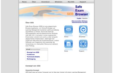 http://www.safeexambrowser.org/about_overview_de.html