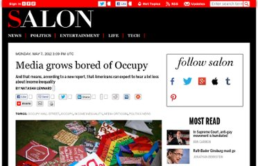 http://www.salon.com/2012/05/07/media_grows_bored_of_occupy/