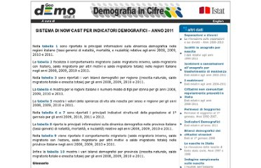 http://demo.istat.it/altridati/indicatori/index.html#tabreg