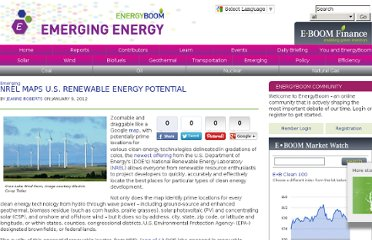 http://www.energyboom.com/emerging/nrel-maps-us-renewable-energy-potential