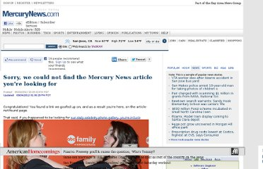 http://www.mercurynews.com/404/ci_20040400?source=404_18849537