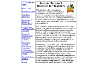 Teaching Multiplication Facts: How to Use Multiplication Patterns