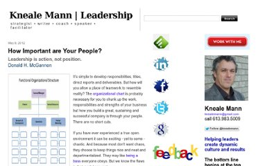http://www.knealemann.com/2012/05/how-important-are-your-people.html