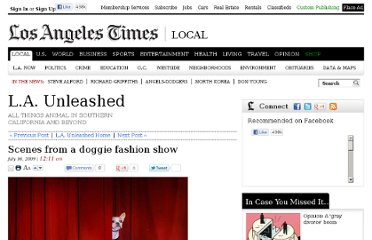 http://latimesblogs.latimes.com/unleashed/2009/07/scenes-from-a-doggie-fashion-show.html