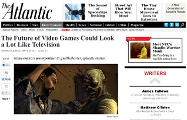 http://www.theatlantic.com/entertainment/archive/2012/05/the-future-of-video-games-could-look-a-lot-like-television/256838/