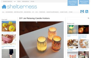 http://www.shelterness.com/diy-jar-relaxing-candle-holders/