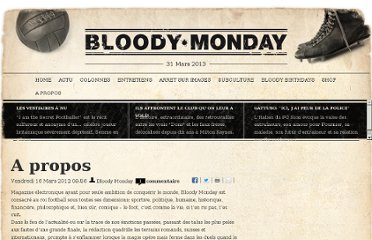 http://www.bloodymonday.ch/about/