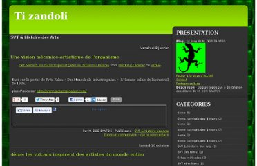 http://tizandoli.over-blog.com/categorie-11135611.html