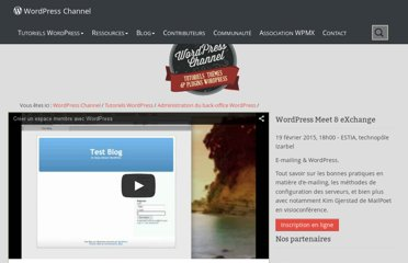 http://wpchannel.com/creer-espace-reserve-membres-wordpress/