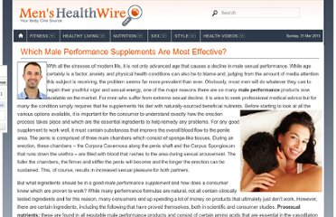 http://www.menshealthwire.com/male-enhancement