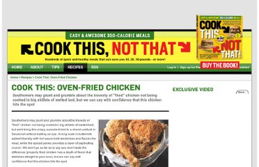 http://cookthis.menshealth.com/recipes/cook-oven-fried-chicken
