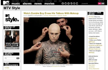 http://style.mtv.com/2011/10/24/zombie-boy-no-tattoos/
