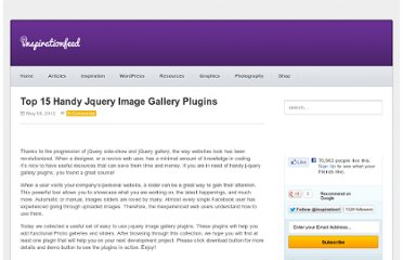 http://inspirationfeed.com/resources/tools/top-15-handy-jquery-image-gallery-plugins/