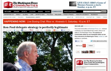 http://communities.washingtontimes.com/neighborhood/reawakening-liberty/2012/may/3/ron-paul-delegate-strategy-perfectly-legitimate/