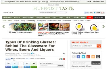 http://www.huffingtonpost.com/2012/05/04/best-glasses-for-drinking_n_1479230.html