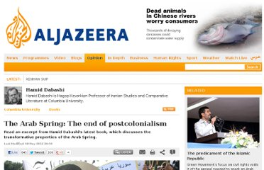 http://www.aljazeera.com/indepth/opinion/2012/05/201257103157208253.html