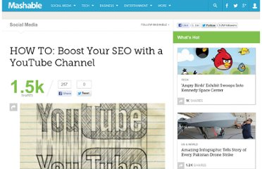 http://mashable.com/2010/04/16/boost-seo-youtube/