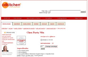 http://www.cdkitchen.com/recipes/recs/768/Chex-Party-Mix138995.shtml