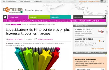 http://www.atelier.net/trends/articles/utilisateurs-de-pinterest-de-plus-plus-interessants-marques