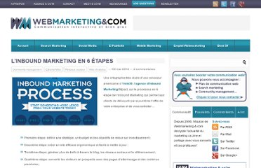 http://www.webmarketing-com.com/2012/05/09/13414-linbound-marketing-en-6-etapes