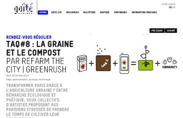 http://www.gaite-lyrique.net/theme/taq8-la-graine-et-le-compost-par-refarm-the-city-greenrush