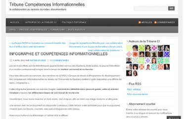 https://tribuneci.wordpress.com/2012/04/04/infographie-et-competences-informationnelles/