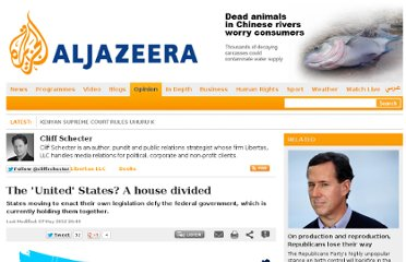 http://www.aljazeera.com/indepth/opinion/2012/05/20125513038361782.html