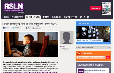 http://www.rslnmag.fr/post/sale-temps-pour-les-digital-natives.aspx