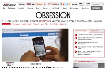 http://obsession.nouvelobs.com/high-tech/20120509.OBS5175/facebook-rachete-la-start-up-glancee.html