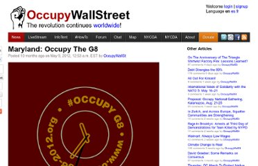 http://occupywallst.org/article/people-organize-protest-g8-present-alternative-eco/