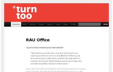 http://turntoo.com/en/rau-office/