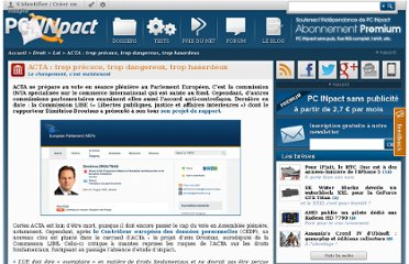 http://www.pcinpact.com/news/70753-acta-commission-libe-parlement-quadrature.htm