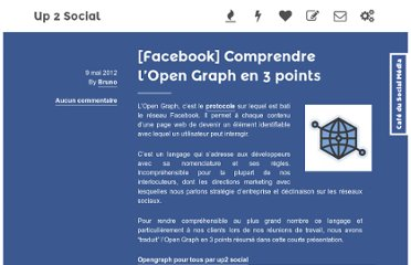 http://up2social.com/up-2-social/facebook-comprendre-lopen-graph-en-3-points/