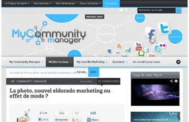 http://www.mycommunitymanager.fr/la-photo-nouvel-eldorado-marketing-ou-effet-de-mode/