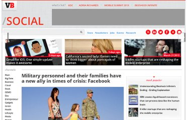 http://venturebeat.com/2012/05/09/military-personnel-and-their-families-have-a-new-ally-in-times-of-crisis-facebook/
