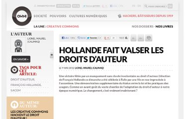 http://owni.fr/2012/05/09/hollande-contrefacon-vie-en-rose/
