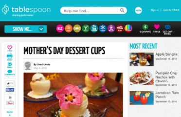 http://rock-ur-party.tablespoon.com/2012/05/08/mothers-day-dessert-cups/