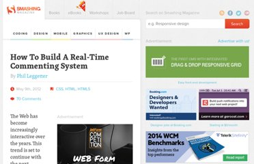 http://coding.smashingmagazine.com/2012/05/09/building-real-time-commenting-system/